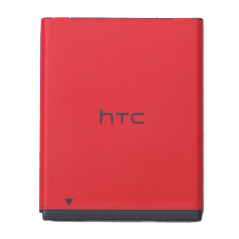 Billede af HTC Desire C batteri Originalt HTC BA-S850