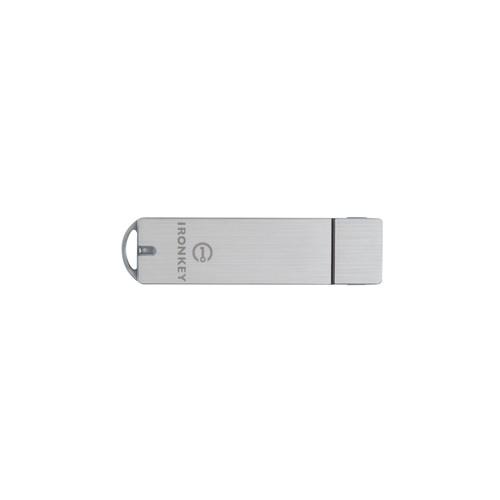 Image of   128GB IronKey B. S1000 Enc. USB 3.0 FIPS 140-2 Level 3