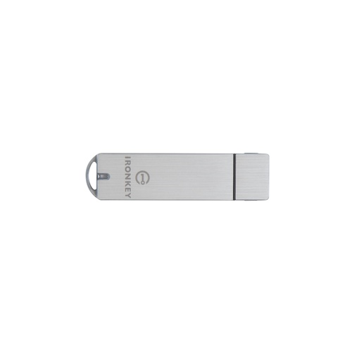 Image of   128GB IronKey B. S1000 Enc. USB 3.0 FIPS 140-2 Level 3