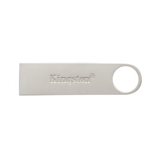 Image of   128GB USB 3.0 DataTraveler SE9 G2 Metal Casing