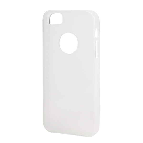Image of   Enjoy Flex Case for iPhone 5/5s clear