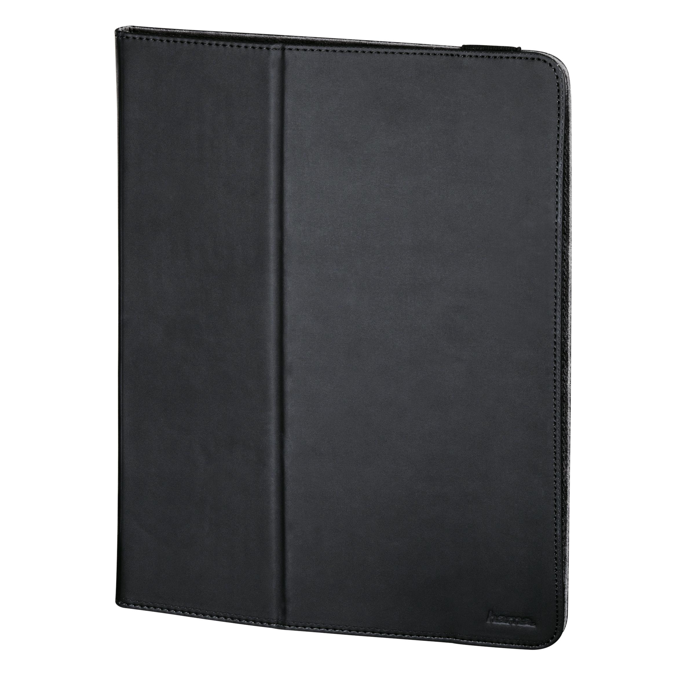 """Billede af Hama Tablet Cover Xpand til Tablets op til 8"""""""