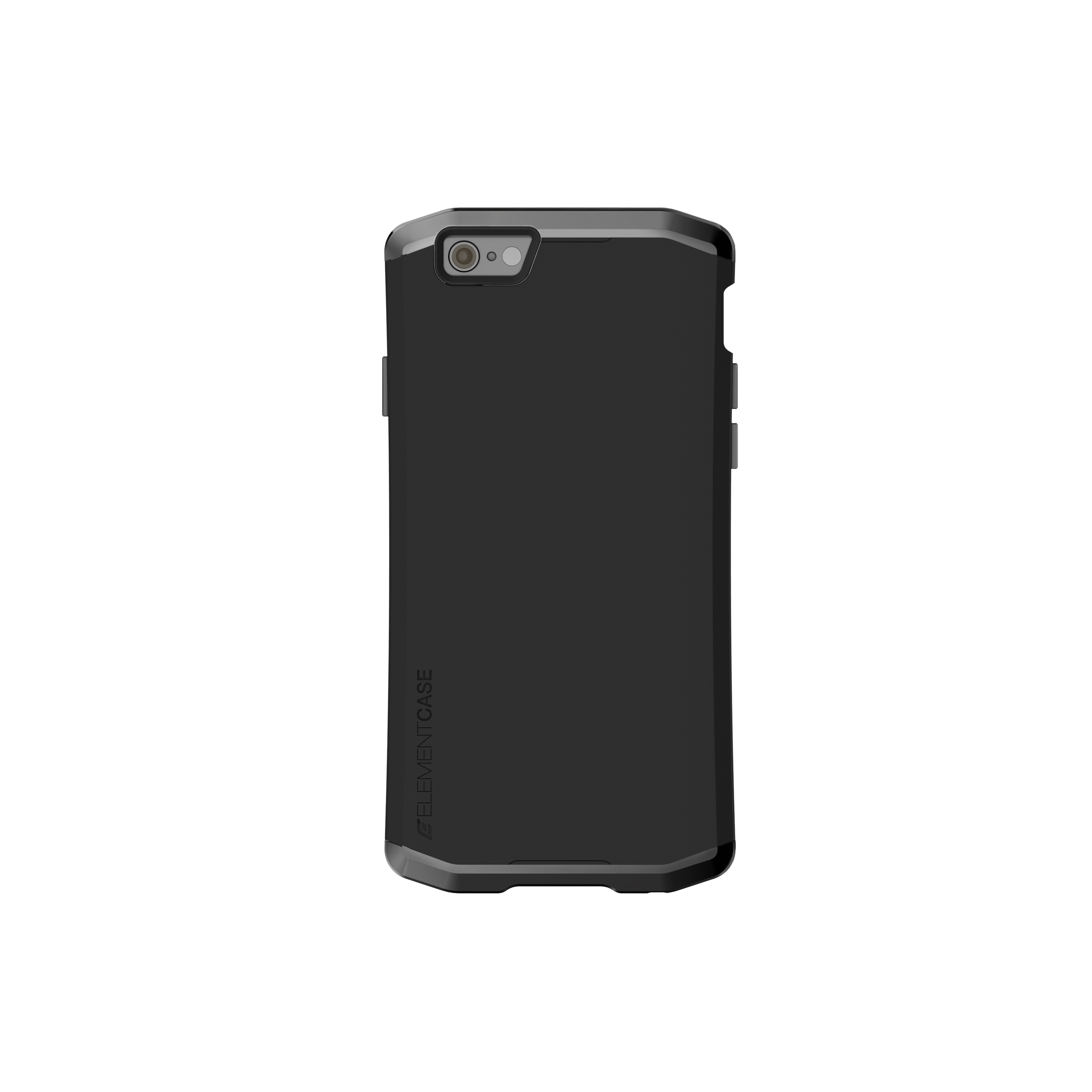 Billede af Element Case Solace (Chroma) II for iPhone 6 Plus/6s Plus black