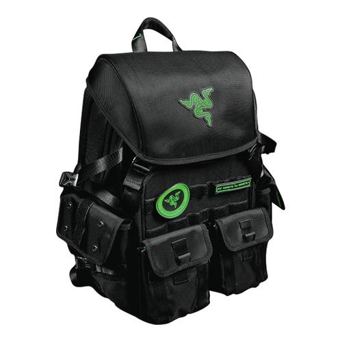 Billede af Tactical Backpack