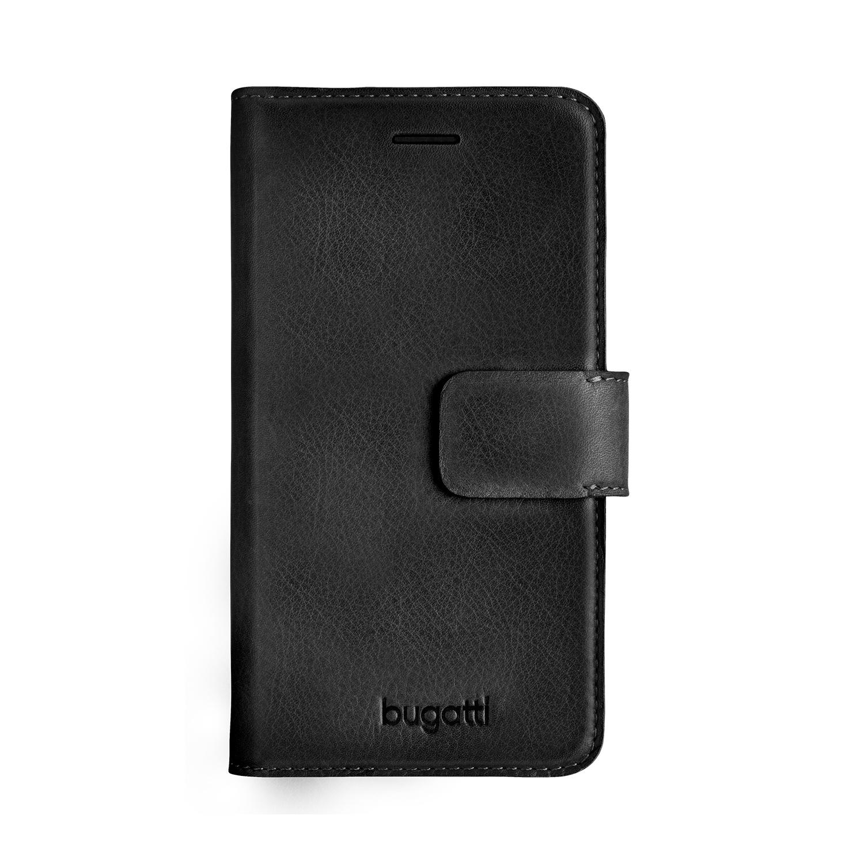 Billede af bugatti Booklet case Zurigo for iPhone 7 black