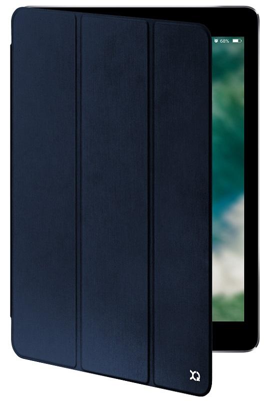 Billede af XQISIT Piave for iPad Air 2 blue metallic
