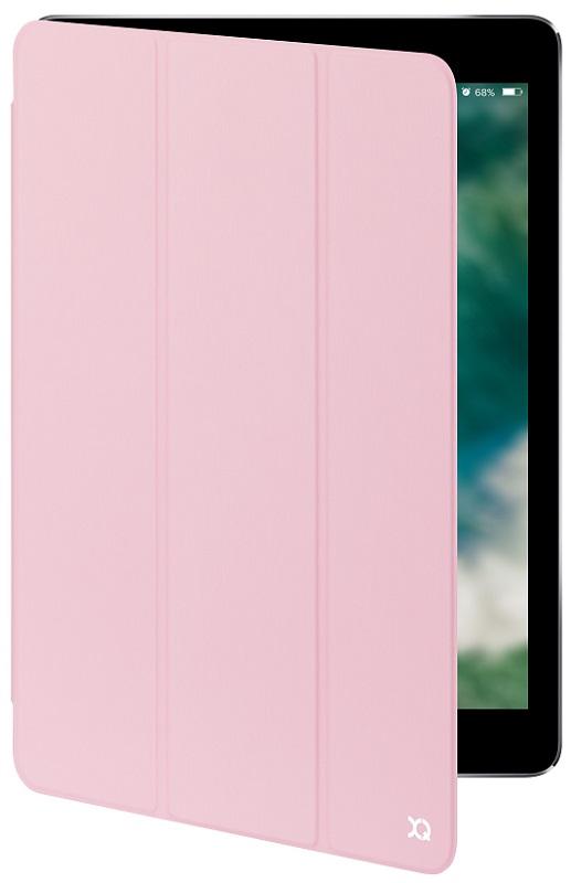 Billede af XQISIT Piave for iPad Air 2 pink metallic
