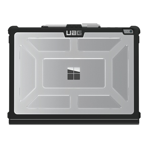 Microsoft Surface Book 135 Plasma Case ice