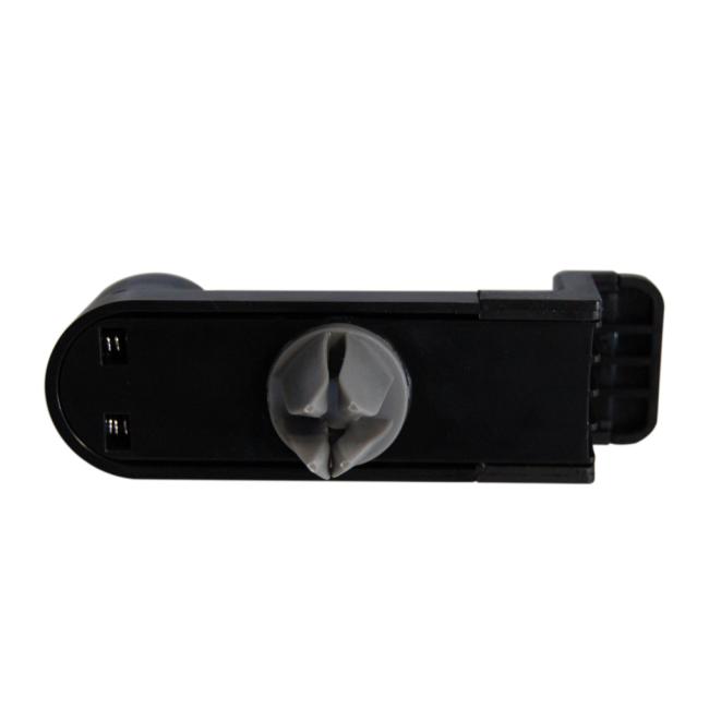 Image of   360 Car Smartphone Holder - Universal - Black