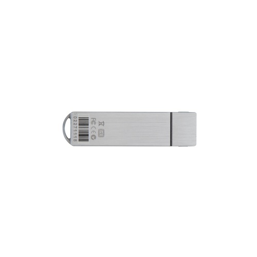 Image of   4GB IronKey B. S1000 Enc. USB 3.0 FIPS 140-2 Level 3