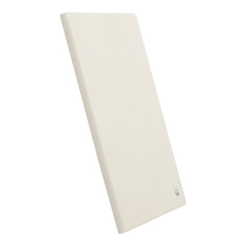 Billede af Krusell Malmö Tablet Case for Sony Xperia Tablet Z White