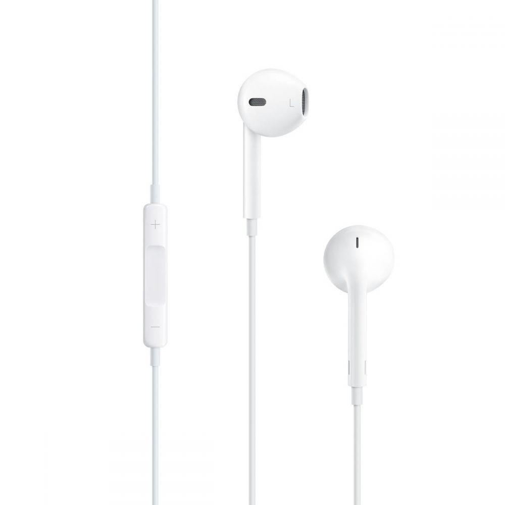 Billede af Apple EarPods in White - Bulk