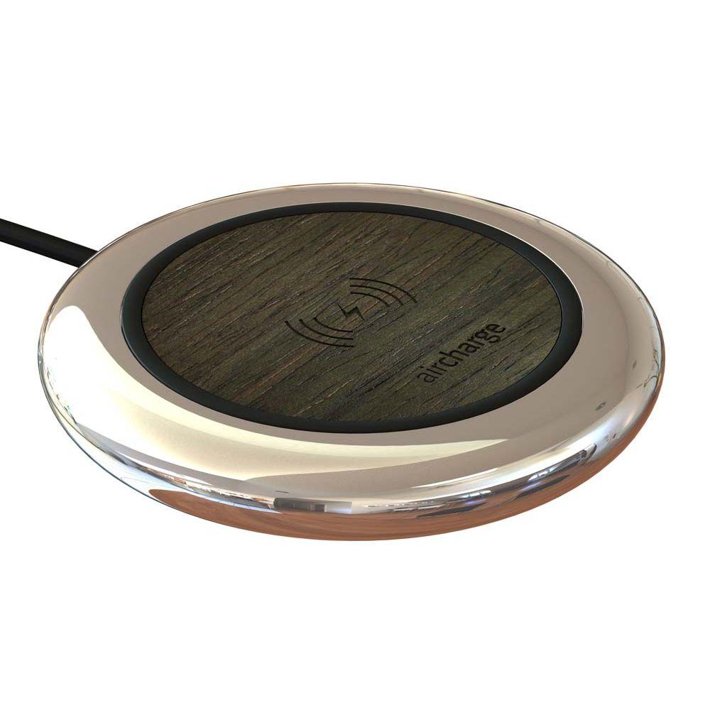 Billede af Aircharge Universal QI Trådløs Oplader