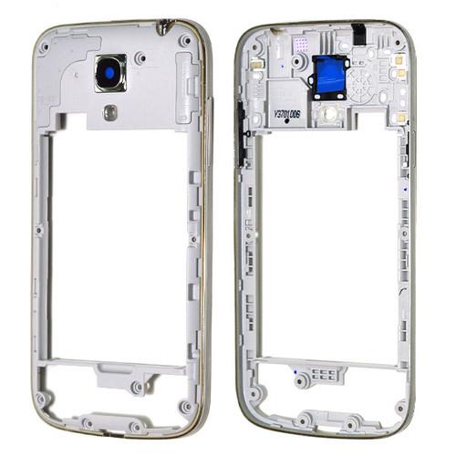 Image of   Originalt Samsung i9195 Galaxy S4 mini Midt Ramme