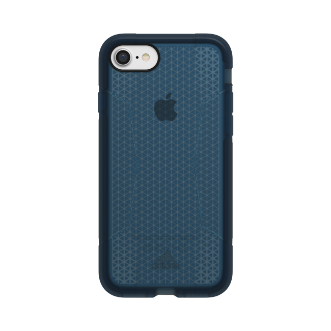 Image of   adidas SP Agravic Case for iPhone 6/6s/7 collegiate navy