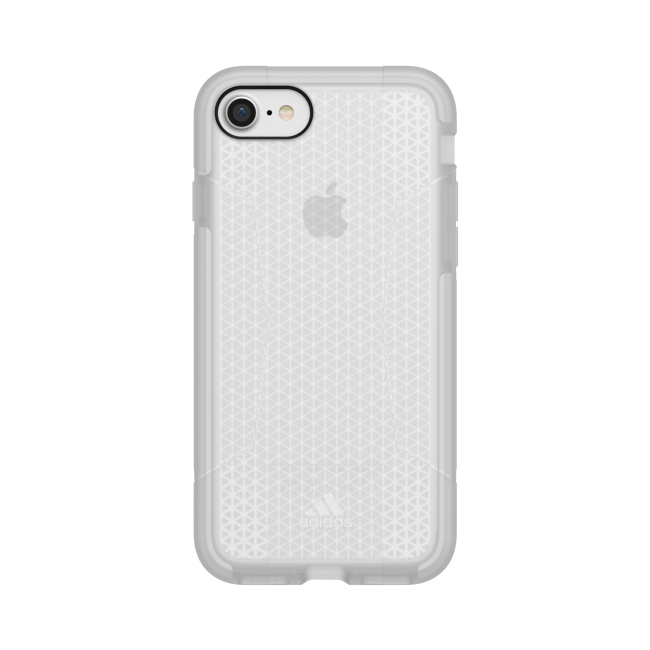 Image of   adidas SP Agravic Case for iPhone 6/6s/7 white