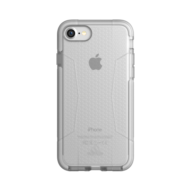 Image of   adidas SP Agravic Case SS18 for iPhone 6/6S/7/8 white