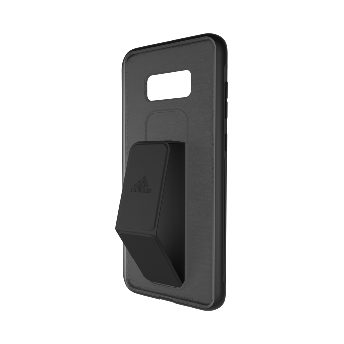 Image of   adidas SP Grip Case for Galaxy S8+ black