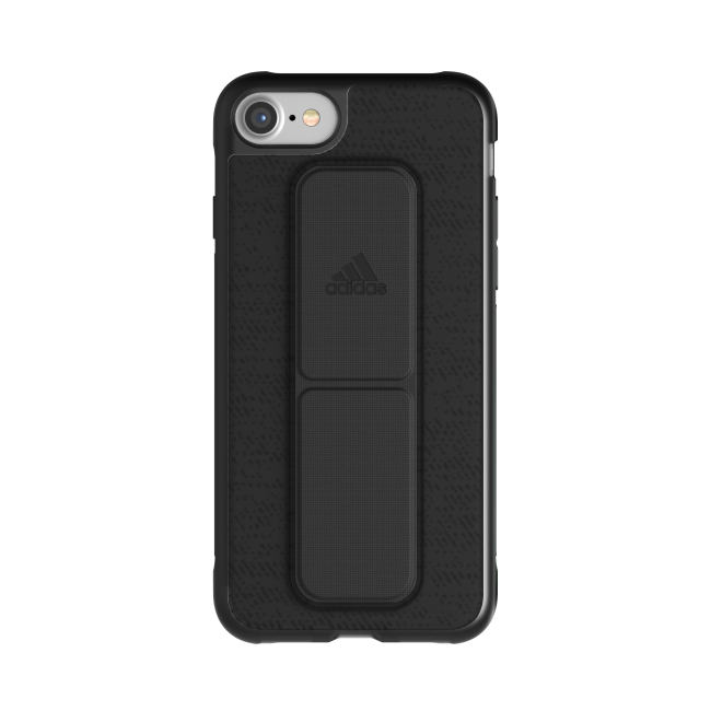 Image of   adidas SP Grip Case for iPhone 6/6S/7/8 black