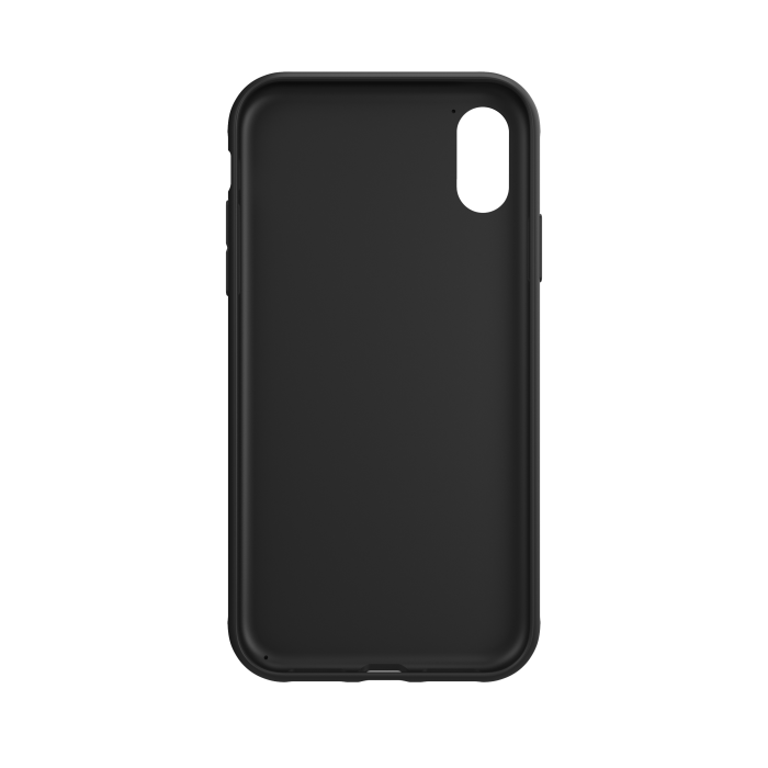 Image of   adidas SP Grip Case FW18 for iPhone XR black