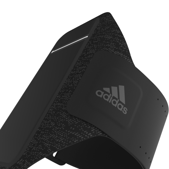 Image of   adidas SP Sport Armband Size S SS18 black
