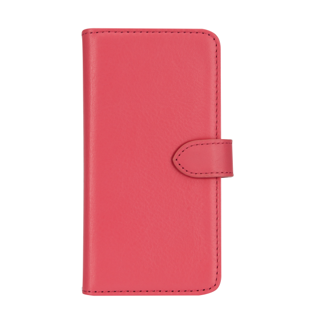 Image of   AGNA WalletCase L pink