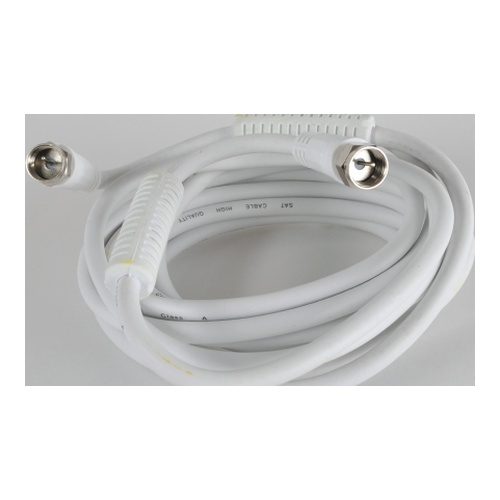 Image of   Antennekabel 1 m