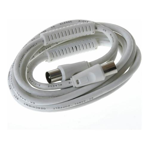 Image of   Antennekabel 10 m