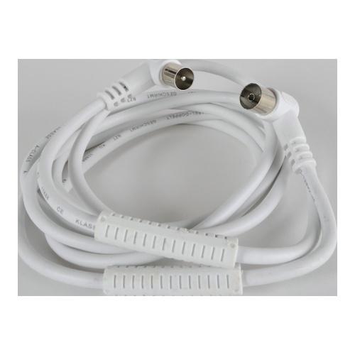 Image of   Antennekabel 2 m