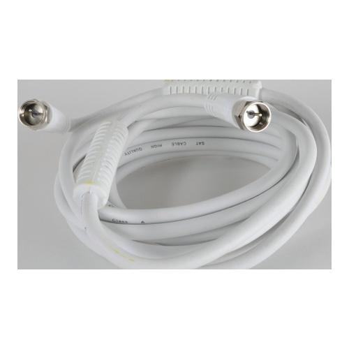 Image of   Antennekabel 5 m