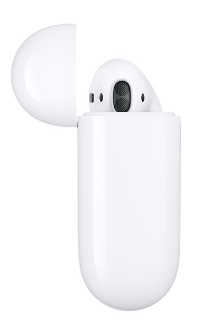 Image of   Apple AirPods