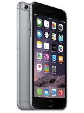 Image of   Apple iPhone 6S Plus 32GB Space Grå