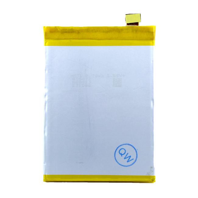 Image of   Asus - Lithium Ionen Battery - C11P1424 - Asus Zenfone 2 ZE550ML ZE551ML - 3000mAh