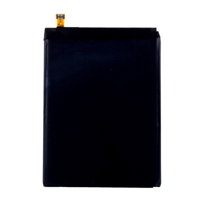 Image of   Asus - Lithium Polymer Battery - C11P1611 - Asus Zenfone 3 Max ZC520T- 3000mAh