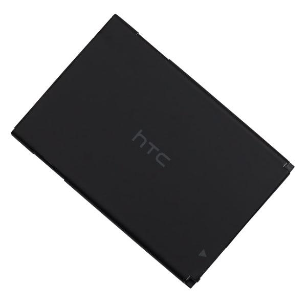Billede af HTC Wildfire & HTC Legend Batteri BA-S420 Originalt