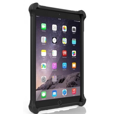 Billede af Ballistic Tough Jacket Ekstra Robust iPad Mini 4 Cover