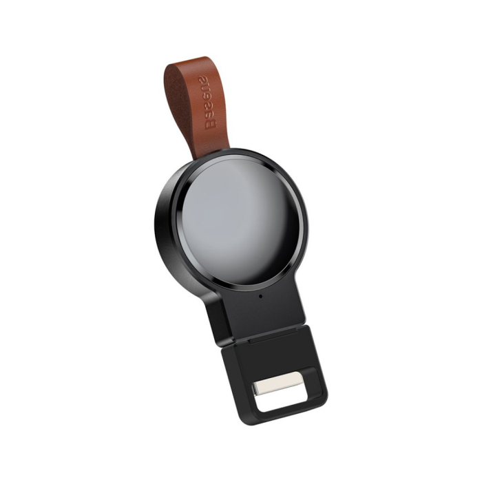 Image of   Baseus Dotter charger för Apple Watch