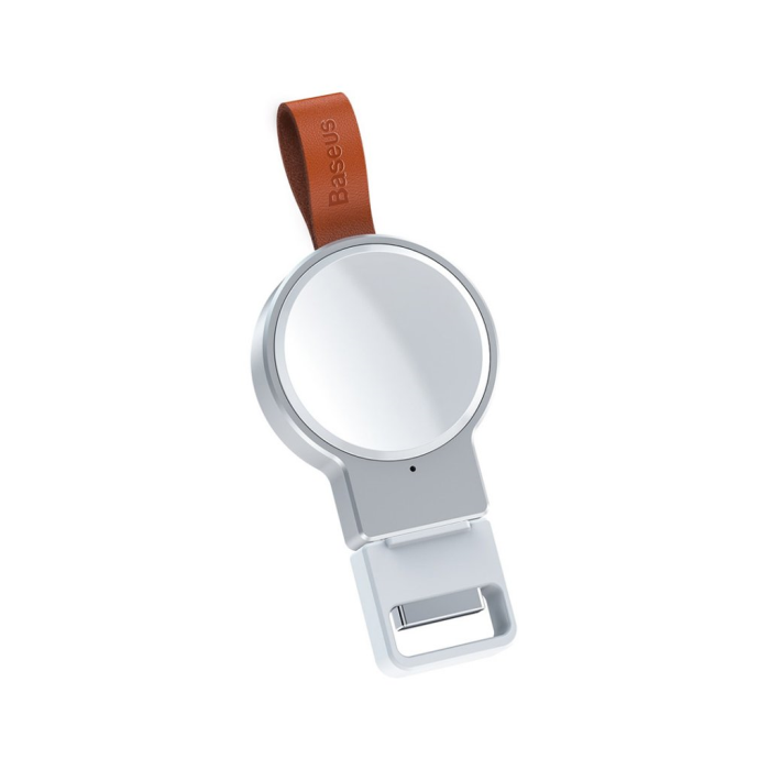 Image of   Baseus Dotter charger for Apple Watch