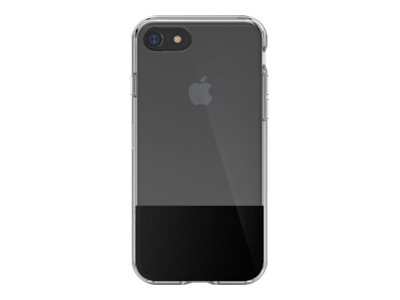 Billede af BELKIN SHEERFORCE CASE (IPHONE 7/8 BLACK)