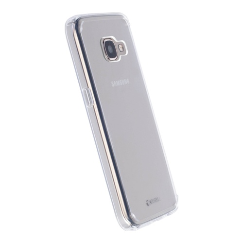 Image of   Bovik-cover Samsung Galaxy A5 (2017) transparent