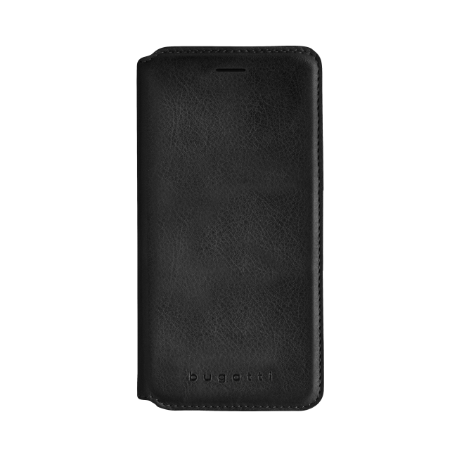 Image of   bugatti Parigi for Galaxy Note 8 black
