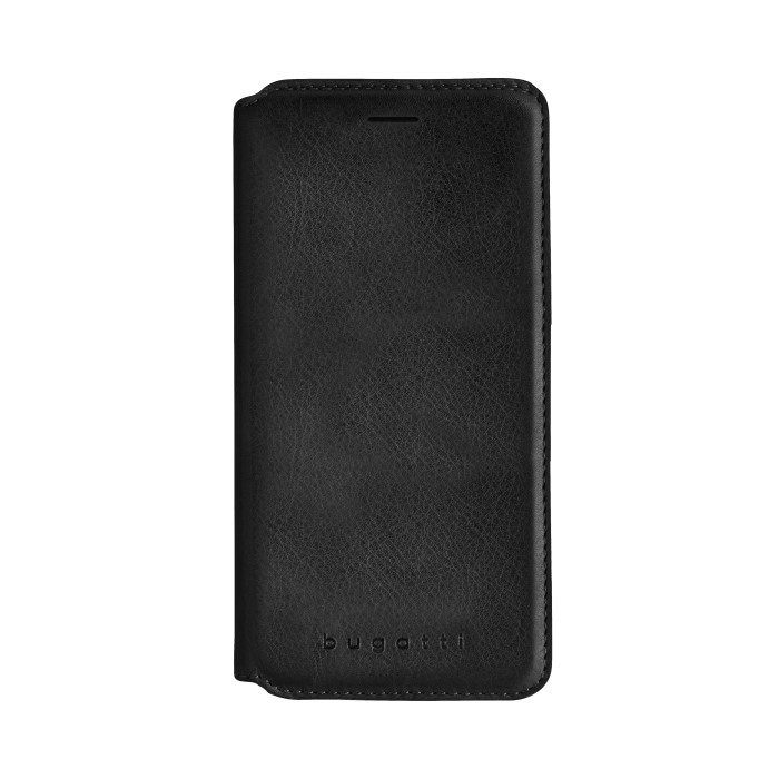 Image of   bugatti Parigi for iPhone X/Xs black