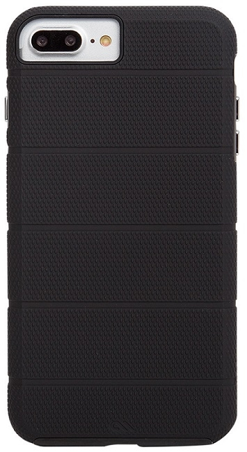 Image of   Case-Mate Tough Mag cover til iPhone 8 Plus / 7/ Plus / 6S Plus