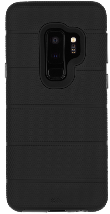 Image of   Case-Mate Tough Mag cover til Samsung Galaxy S9+ (Plus)