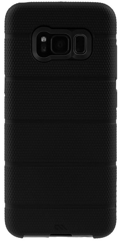 Image of   Case-Mate Tough Mag Til Samsung Galaxy S8