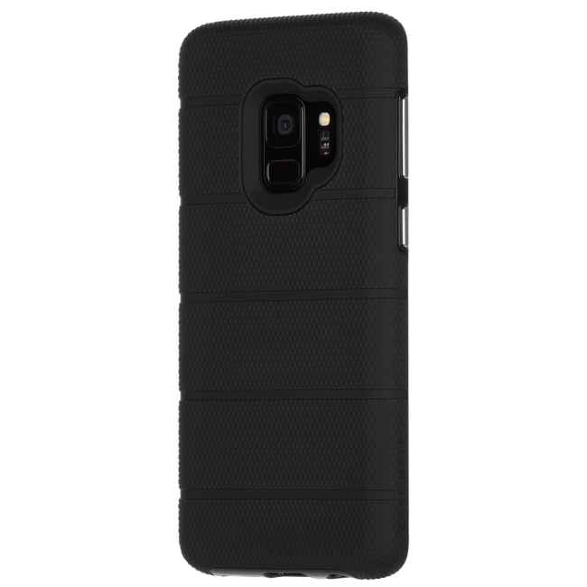 Image of   Case-Mate Tough Mag Samsung S9 Black