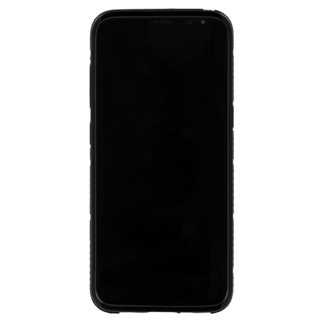 Image of   Case-Mate Tough Mag Til Samsung Galaxy S8+ (Plus)