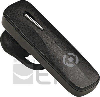 354d87c0efe Se alle Celly BH10 Bluetooth Headset black udsalg og priser online ⇒