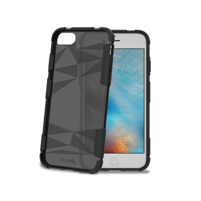 Image of   CELLY (PRYSMA COVER IP 7 BLACK)