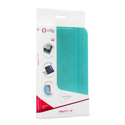 """Image of   CELLY UNIVERSAL (TABLET CASE UNI 9-10"""" TF)"""